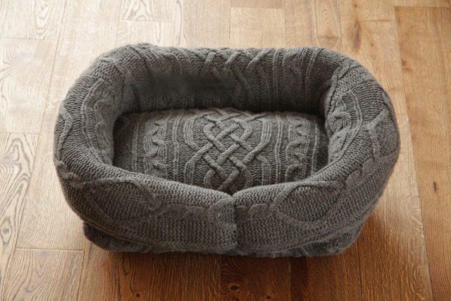 Как сшить своими руками подушку собаку: фото, выкройка, вязаные собаки