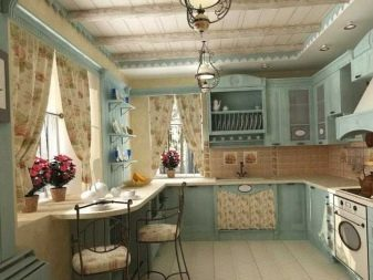 Как выбрать шторы: варианты для гостиной, зала, спальни и кухни, советы
