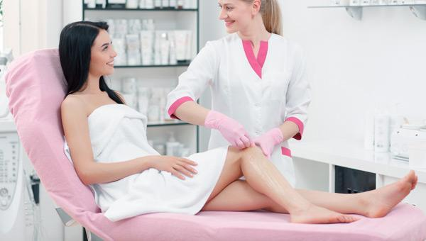 Кушетка своими руками для отдыха дома или проведения процедур