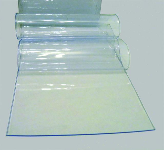 Люверсы: что это такое, где применяются, для пластиковых окон, разновидности