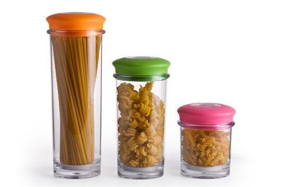 Стаканы для измерения жидкостей: виды, значение «fl. oz.» и «pts», правила использования, рекомендации по уходу