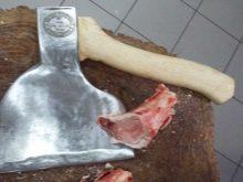 Разделочные ножи для мяса: особенности, виды, материалы, производители