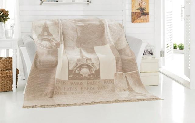 Бамбуковые одеяла: виды, описание, достоинства и недостатки