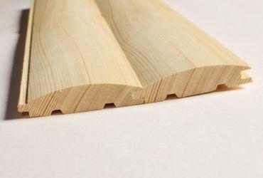 Как сделать полки своими руками: дизайн и конструкция изделия