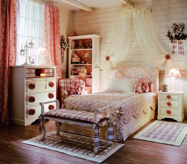 Кровать для подростка: на что обратить внимание при выборе модели?