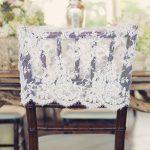 Подушки для стульев своими руками: виды, формы, материалы
