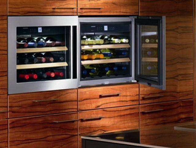 Электроножи для кухни: характеристики и функции, советы по выбору, интересные модели