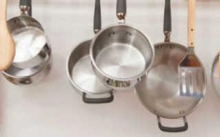 Как очистить алюминиевую сковороду от застарелого нагара в домашних условиях: способы чистки старой сковородки из алюминия, ошибки при очистке, уход