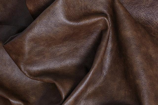 Как сшить мягкие чехлы на табуреты своими руками: идеи и фото