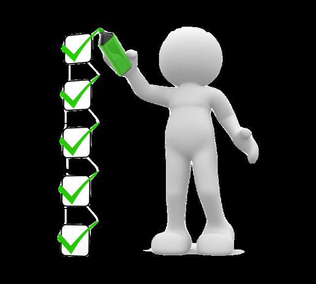 Пружинные блоки матрасов: виды, различие, советы по выбору