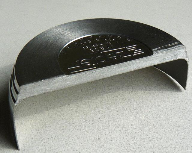 Что такое капсулированное дно у кастрюли: особенности посуды с двойным дном и стенками, для чего нужна