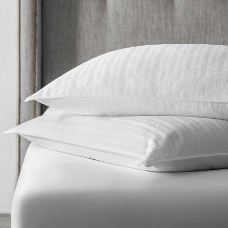 Как правильно выбрать подушку для сна: основные критерии