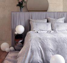Кровать в спальню: модели кроватей и их основные характеристики