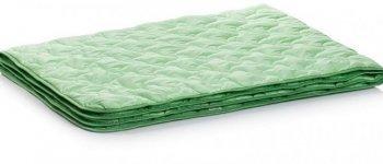 Бамбуковое одеяло: можно ли его стирать вручную и в машинке?