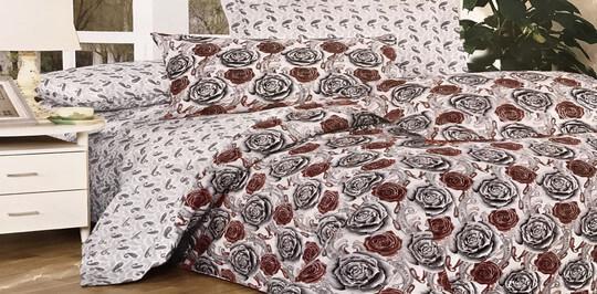 Как вывести пятна с постельного белья в домашних условиях?