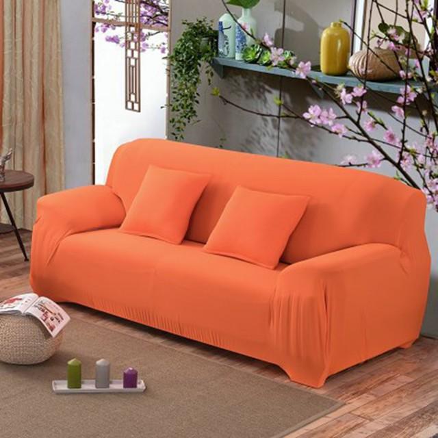 Фиолетовый диван: к чему подойдет и с чем его можно сочетать?