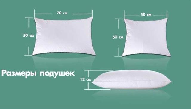 Подушки на диван: формы, материалы, изготовление своими руками