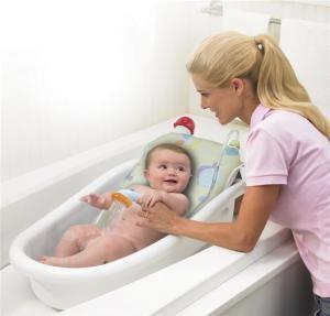 Матрасы для новорожденного: в кроватку, в коляску, для купания