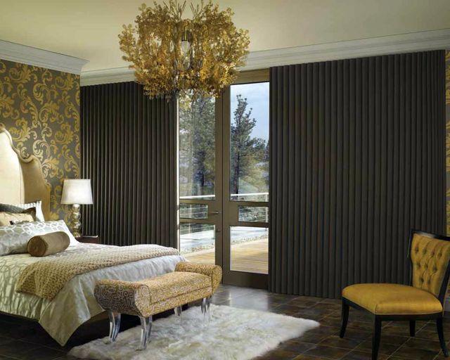 Современные шторы: эскизы модных занавесок, стильные и актуальные варианты