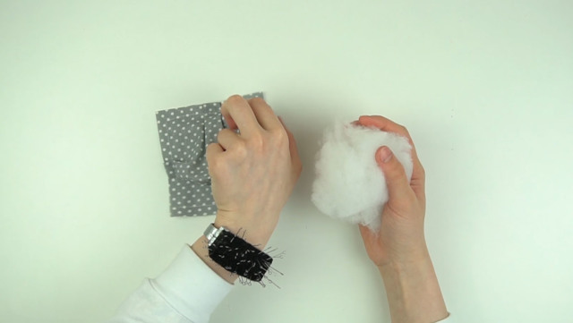 Одеяло-бонбон: что нужно знать, чтобы сшить своими руками?