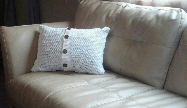 Мягкие подушки игрушки для детской комнаты - оригинальный декор, фото