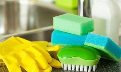 Ваниш для ковров: как чистить поверхность порошком в домашних условиях