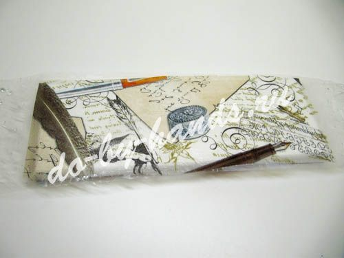 Декупаж шкатулки: правила выполнения техники для деревянных коробок салфетками