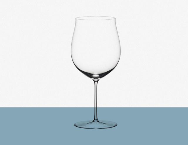Бокалы для белого вина: винные фужеры для сухого, правильная высота, какие выбрать