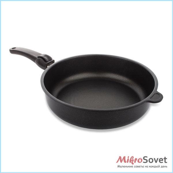 Можно ли на индукционной плите готовить в обычной посуде: что это, что будет есть поставить, какая нужна, как проверить индукцию