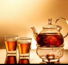 Заварочный чайник: виды, глиняные и прозрачные заварники, квадратные с фильтром и китайские с кнопкой, как выбрать лучший