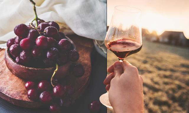 Как правильно держать винный фужер: с красным и белым вином, девушке и мужчине, правила этикета и исключения из них