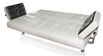 Фурнитура для кроватей: основные виды и неисправности