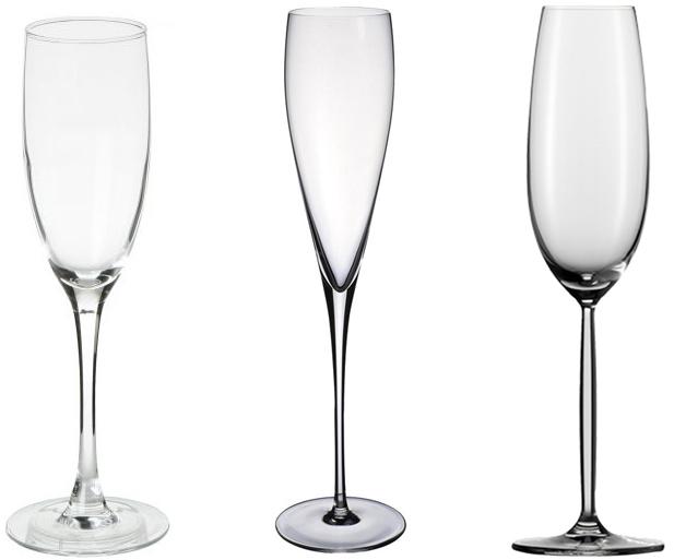 Стакан для латте: как называется, прозрачные бокалы, основные характеристики, разновидности, стакан