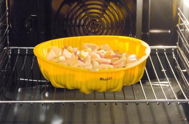 Силиконовые формы для выпечки в духовке: вредны или нет, круглые и прямоугольные, как лучше выбрать, производители