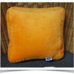 Антистрессовые подушки: фото, описание, изготовление