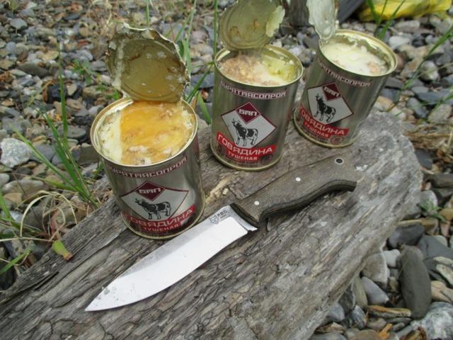 Нож для консервных банок: особенности и назначение, виды, популярные модели, как открыть банку консервным ножом, нож-открывалка, нож с колесиком