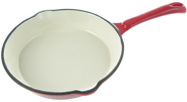 Как правильно ухаживать за чугунной сковородой после приготовления пищи: как мыть, уход за сковородкой без покрытия