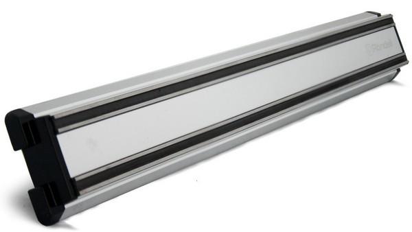 Магниты-держатели для хранения кухонных ножей: формы, деревянный магнитный держатель, популярные производители