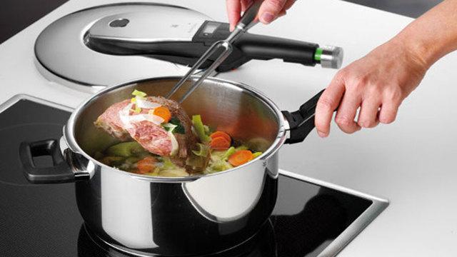 Как пользоваться скороваркой: инструкция по применению, принцип работы, как готовить в устройствах СССР старого образца