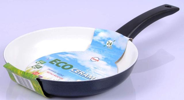Сковорода Биол: чугунная сковорода-гриль, сковородка biol со съемной ручкой, оладница, кто производитель