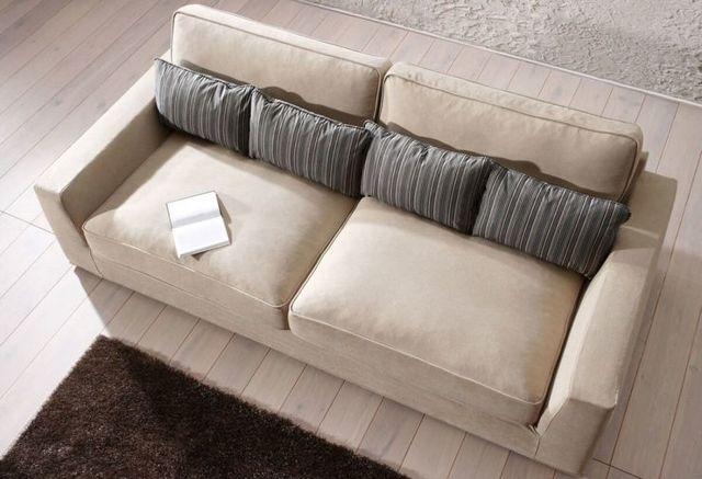 Наполнитель ППУ для диванов: плюсы и минусы использования