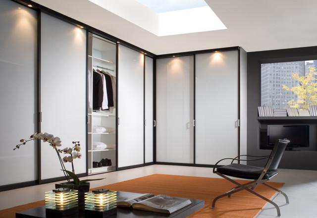 Как собрать угловой шкаф: выбор материалов, дизайна и конструкции