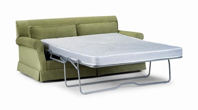Диван-кровать с ортопедическим матрасом: обзор моделей, фото идеи