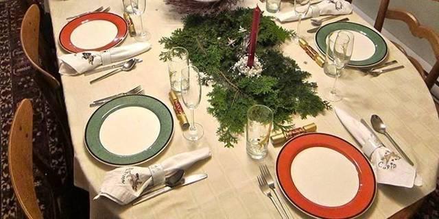 Виды тарелок для сервировки стола: как выбрать современную, красивую и стильную посуду, каким должен быть размер тарелок
