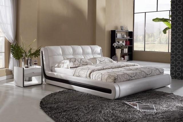 Советы по выбору откидной кровати: характеристики и 75 фото идей!