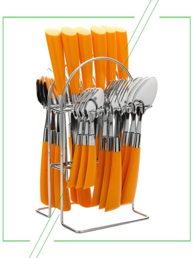 Наборы фужеров: их назначение, разновидности, какой подарочный набор выбрать, популярные производители
