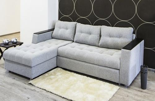 Обивка для дивана: какую ткань для мягкой мебели лучше выбрать?