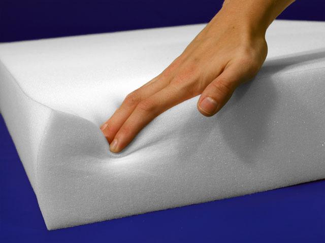 Ортопедическая подушка из латекса: виды подушек, особенности выбора