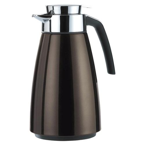 Хороший термос для чая и кофе: как правильно выбрать лучшие, со стеклянной колбой и помпой, рейтинг, рекомендации, обзор