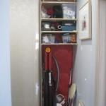 Проект шкафа-купе в прихожую. Сборка своими руками, фото-идеи.